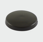 Multi-Fix Screw Cover Cap - C2B Trade Store