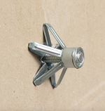 Cavity Anchor (45mm Screw) - C2B Trade Store