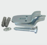Cloakroom Basin Fixing Kit - C2B Trade Store