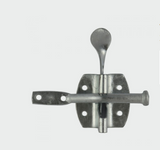 Automatic Gate Latch HDG - C2B Trade Store