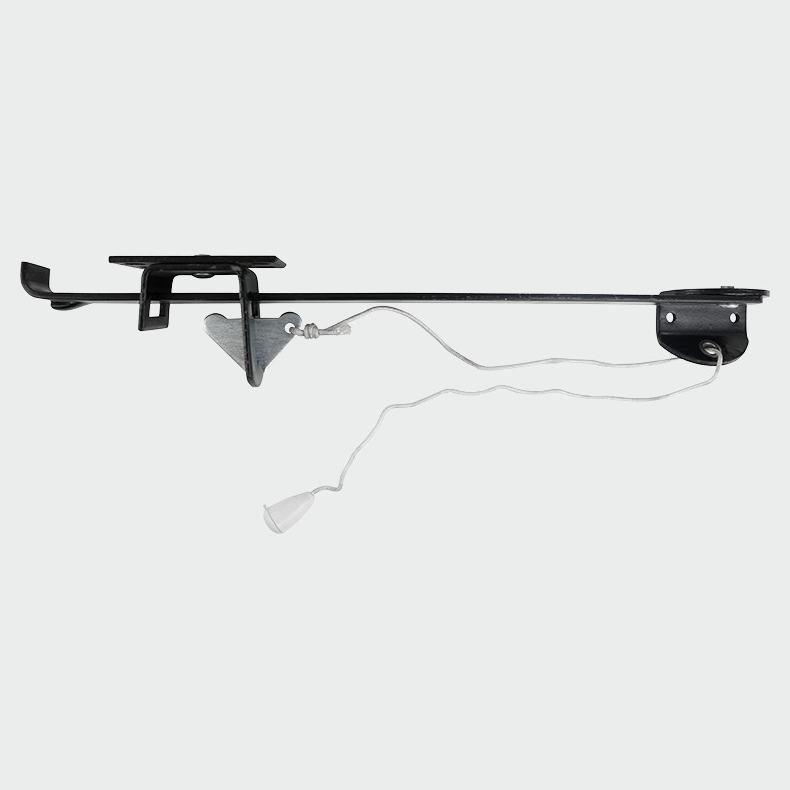 Junior Garage Door Holder - C2B Trade Store