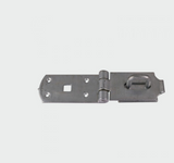 Heavy Secure Hasp-Staple HDG - C2B Trade Store