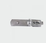 Heavy Swivel Hasp-Staple HDG - C2B Trade Store