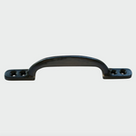 Hot Bed Handle Black - C2B Trade Store