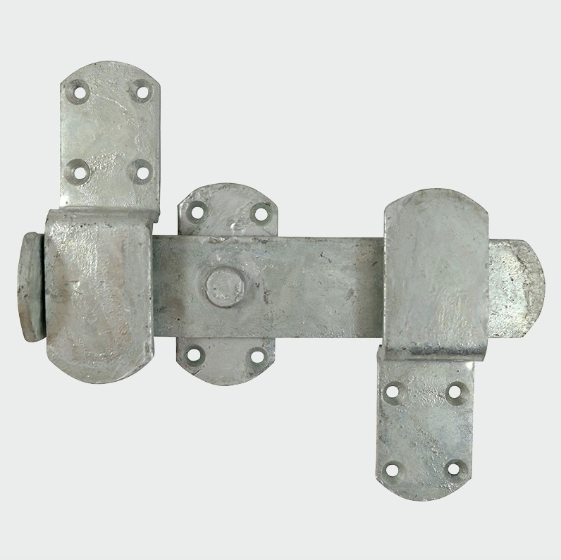 Kick Over Stable Latch HDG - C2B Trade Store