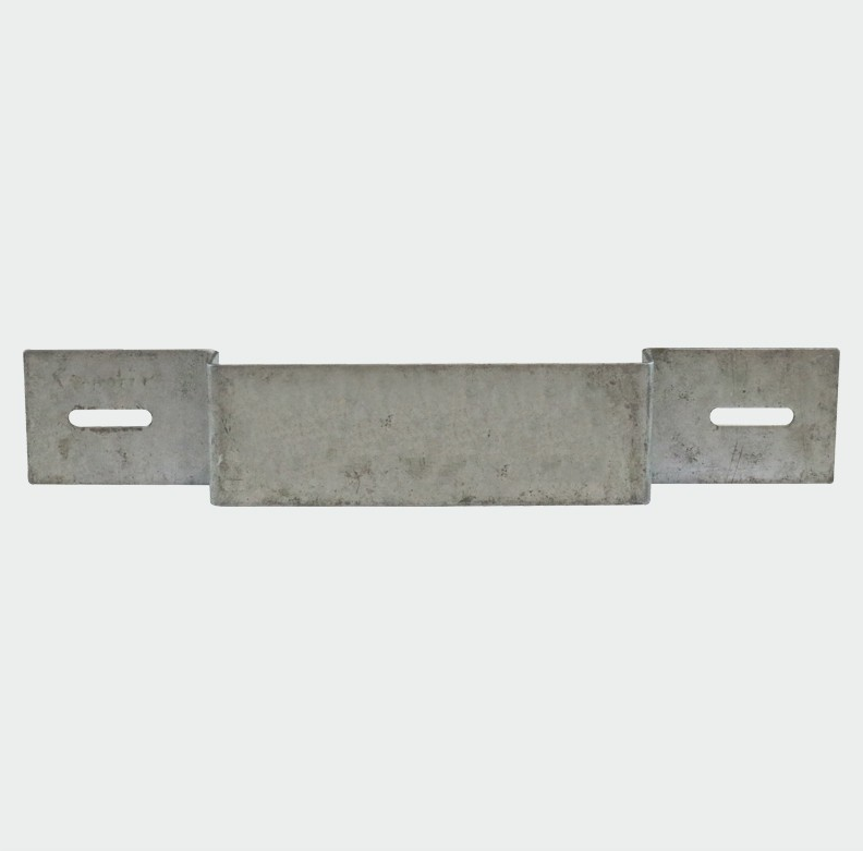 Panel Security Bracket Galv - C2B Trade Store