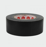 Heavy Duty Cloth Tape - Black - C2B Trade Store