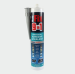 9in1 Adhesive & Sealant Grey - C2B Trade Store