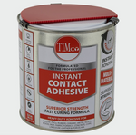 Instant Contact Adhesive 1L - C2B Trade Store