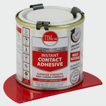 Instant Contact Adhesive 250ml - C2B Trade Store