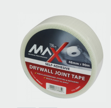 Drywall Joint Tape - C2B Trade Store