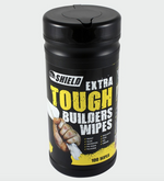 Shield Builders Wipes - C2B Trade Store