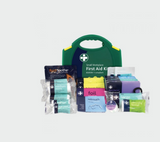 BSC Workplace Fist Aid Kit - C2B Trade Store
