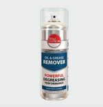 Oil & Grease Remover - C2B Trade Store