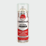 Primer - Red Oxide - C2B Trade Store