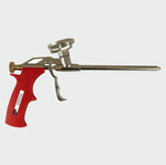 PU Foam Applicator Gun - C2B Trade Store
