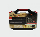 Addax Carpenter's Kit - C2B Trade Store
