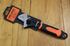 "Holdon 8"" Adjustable Wrench - C2B Trade Store"