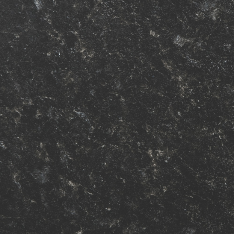 AVALON GRANITE BLACK PP6967 MAT AXIS - C2B Trade Store