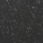 AVALON GRANITE BLACK PP6967 AET AXIS - C2B Trade Store