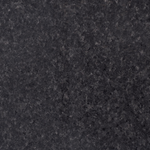 Black Granite FP2699 Crystal - C2B Trade Store