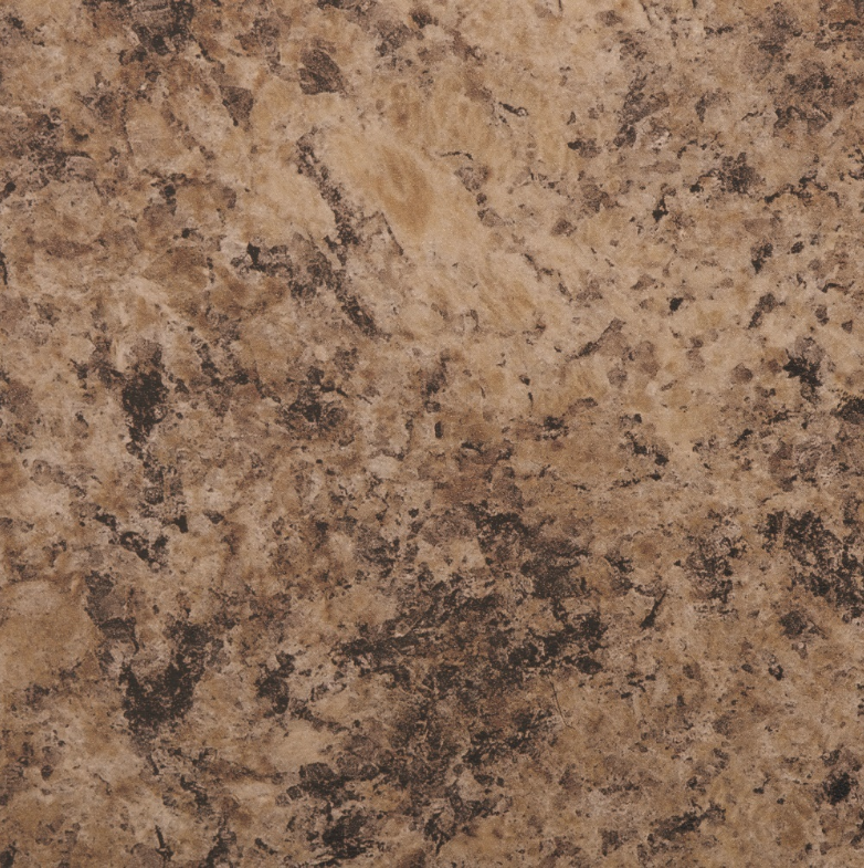 BUTTERUM GRANITE PP7732 AET AXIS - C2B Trade Store