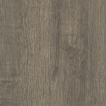 Chapel Oak Fine Grain R20036 QUADRA - C2B Trade Store
