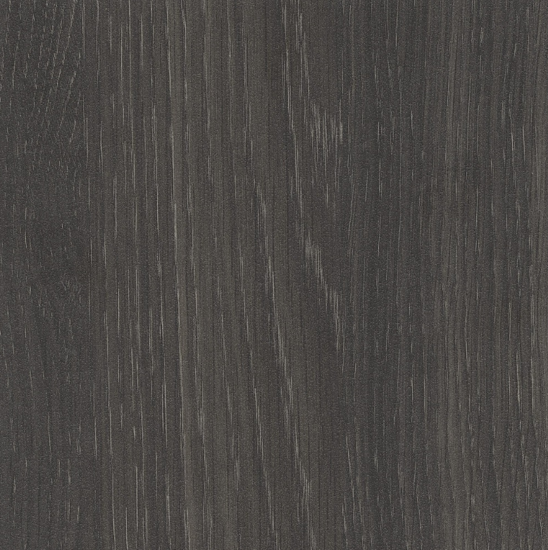 Dark Mountain Oak Natural Wood R20065 QUADRA - C2B Trade Store