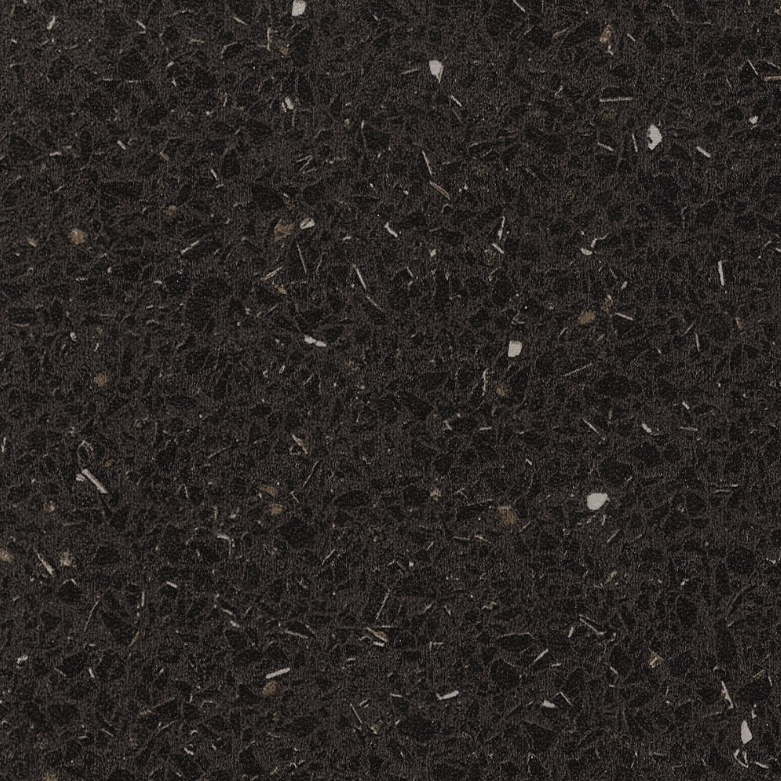 Flash Black Crisp Granite F76016 QUADRA - C2B Trade Store