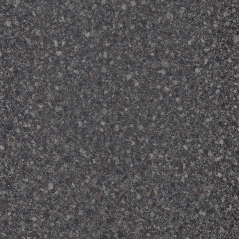 Granite Black Brown FP4874 Crystal - C2B Trade Store