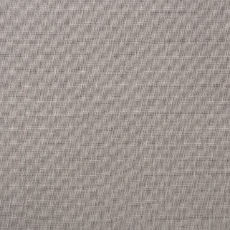 GREY CANVAS PP6692 PLX - C2B Trade Store