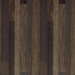 Harvard Oak Block Top Velvet R20016 QUADRA - C2B Trade Store