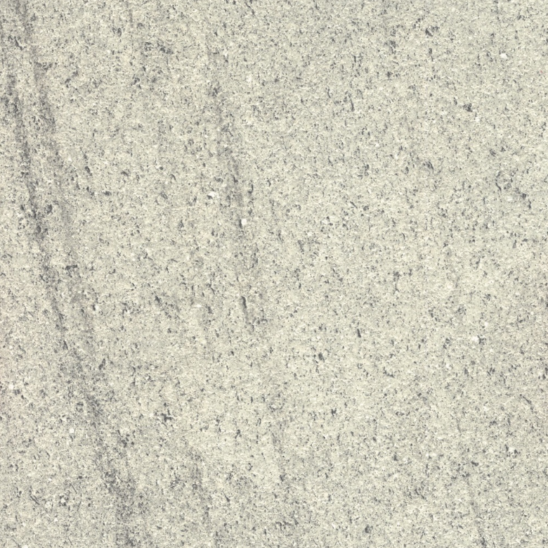 Ipanema White Crisp Granite S61011 QUADRA - C2B Trade Store