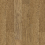 Natural Oak Block Top Velvet R20004 QUADRA - C2B Trade Store