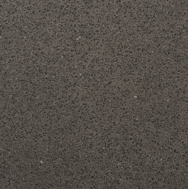 PALOMA DARK GREY PP6366 MAT AXIS - C2B Trade Store