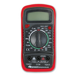 Digital Multimeter - C2B Trade Store
