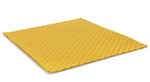 ProGrid+ Heating Mat 1000 x 1000mm - C2B Trade Store