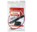 ProWarm™ Cable Repair Kit - C2B Trade Store