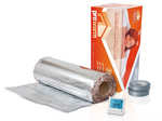 ProWarm™ Under Carpet / Under Vinyl Heating Kit - C2B Trade Store
