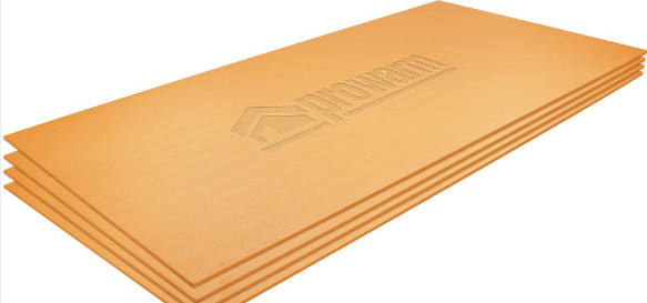 ProWarm™ ProFoam™ insulation boards - C2B Trade Store