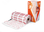 ProWarm™ Electric underfloor heating 200w sticky mat kit - C2B Trade Store