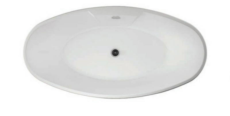 Venice Freestanding Bath - C2B Trade Store