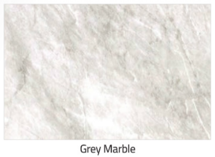 Alpha Wall Panelling - Grey Marble - C2B Trade Store