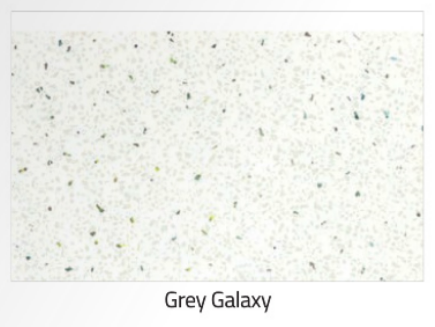 Alpha Wall Panelling - Grey Galaxy - C2B Trade Store