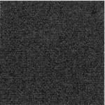 Signature Dark Blue Carpet Tile (price per 5m2 box) - C2B Trade Store