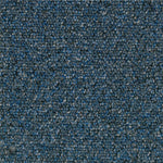 Signature Light Blue Carpet Tile (price per 5m2 box) - C2B Trade Store