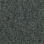 Signature Light Grey Carpet Tile (price per 5m2 box) - C2B Trade Store