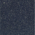 Signature Mid Blue Carpet Tile (price per 5m2 box) - C2B Trade Store