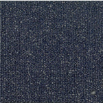 Signature Royal Blue Carpet Tile (price per 5m2 box) - C2B Trade Store