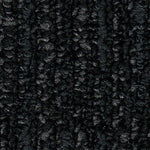 Synopsis Steel Carpet Tile (price per 5m2 box) - C2B Trade Store